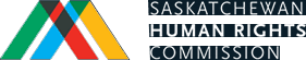 Saskatchewan Human Rights Commission